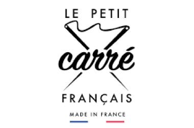 Le petit carré français