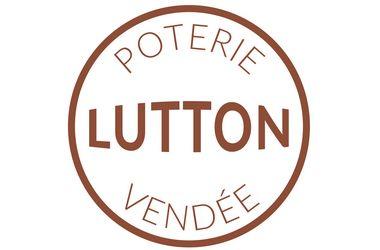 Lutton