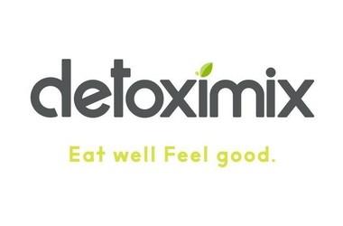 Detoximix