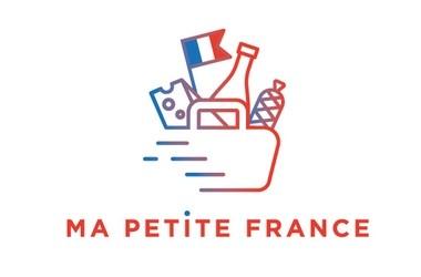 Ma Petite France