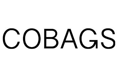 Cobags